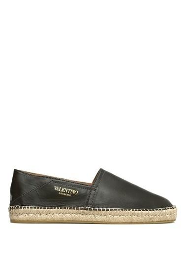 Valentino Garavani Ayakkabı Haki